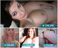 Chaturbate Online Girls